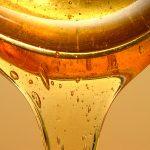Sugaring- Haarentfernung mit Zuckerpaste in Heilbronn