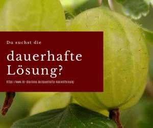Dauerhafte Haarentfernung Heilbronn
