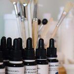 Kosmetikstudio Heilbronn