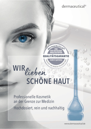 Medizinische Kosmetik Heilbronn