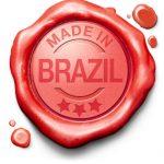 Brazilian Waxing Heilbronn