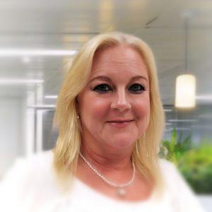 Anette Schneider